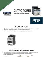 8.-CONTACTORES_Exposicion