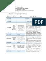 FORO INNOVACON ELECTRICA-PANAMA, FUTURA CAPITAL DE LOS AUTOS ELECTRICOS (1).docx