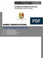 II. JULI Y SU MARCO CONTEXTUAL-converted.docx