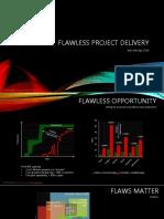 flawlessprojectdeliverysynopsisreva-160406105705