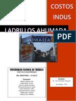 LADRILLOS-AHUMADA.docx