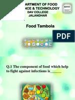 Tambola.pdf
