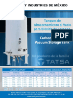 Tanques Doble Pared