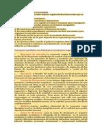 Principios de la economía. CONCEPTOS.docx