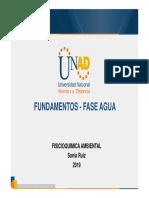 Fisicoquimica Agua 3 Sonia Ruiz 2019.pdf