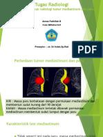 349503565-tugas-radiologi-perbedaan-tumor-mediastinum-dan-paru-pptx.pptx