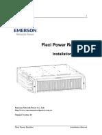 120265861-Installaton-manual-for-FPRA.pdf