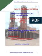 080401 Santa Ana de Yacuma .pdf