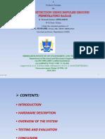 detection (1).pptx