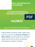 EMERGENCIAS CON MATERIALES PELIGROSOS.pptx