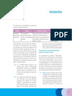 Cr Pub Guia Elaboracion de Planes Estimulacion Promocion Desarrollo Infantil-páginas