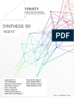 ASSETS - SYN 101.docx