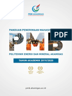 Panduan_PMB_Akamigas_2019.pdf