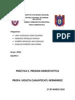 PRACTICA_5_PRESION-HIDROSTATICA_2FM2_EQUIPO3_LVJE_MMD_RMJO_ZRAK_PROFA-VIOLETACH.docx