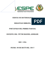 Simbaña_Sebastia_Portafolioprimeraunidad_NRC1504.docx