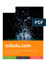 2018-grade-11-physics-notes.pdf