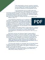 Citas_textuales_documento recepcional.doc