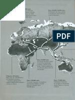 Los Senderos del Edén 1-2.pdf
