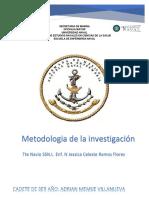Enfoques c y c.pdf