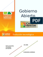 GOBIERNO ABIERTO- PROVINCIA DEL CARCHI.pptx