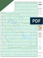 Mount_Carleton_Provincial_Park_1_25000.pdf