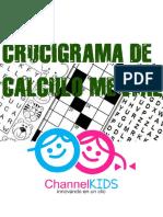 crucigrama de calculo mental-1.pdf