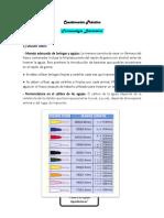 Cuestionario Práctico #1 Farmacologia lab.docx