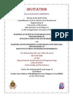 INVITATION.pdf