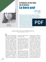 Bloque Cultura.pdf