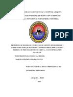 TESIS AREQUIPA.pdf
