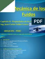 Mecanica de los fluidos UCSM_Capitulo_II_Propiedades_de_los_Fluidos.pdf