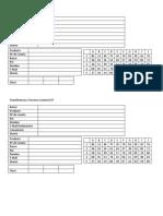 Formato Transferencias.docx