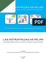Libro Las Estrategias de Felipe_ compilado (1).pdf
