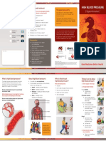 Aboriginal-hypertension-brochure-resource.pdf