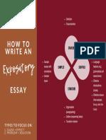Expository.pdf