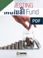 Mutual Fund Portfolio Monitor Feb 2019
