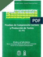 MANUAL-CL-PT-KINDER-A-4TO-BÁSICO.pdf