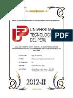 Formato de tesis victorangel.docx..docx