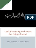 Load Forecasting.pptx