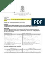 PIFLEI-E1-Task_3.docx