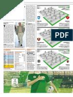 La Gazzetta Dello Sport 12-04-2019 - Serie B