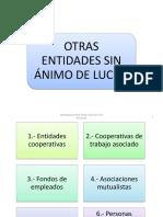 personas 6.pdf
