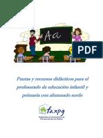 31-11-18-20.admin.Pautas_alumnado_sordo_FAXPG
