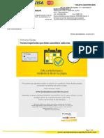 5181XXXXXXXX9103 (1).pdf