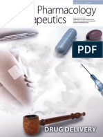 -[Journal] Clinical Pharmacology Therapeutics Journal. Volume 85. Issue 5 (2009).pdf