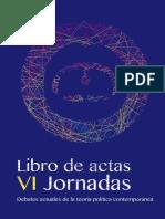 Gubernamentalidad y subjetivacion.pdf