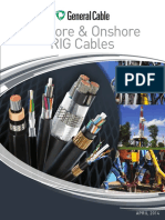 Offshore-and-Onshore-Rig-Cables_1.pdf