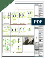 General Details - 1.pdf