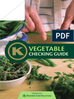 Vegetable Checking guide.pdf