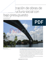 028-029_gerencia